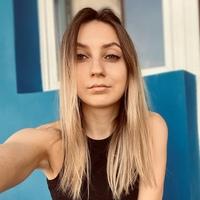 АлинаБеликова