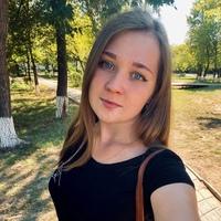 Виктория Гусева, 2275 подписчиков