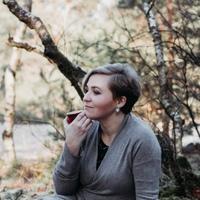 Фото Елены Ивановой