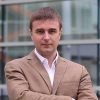 Фото Дмитрия Полозова