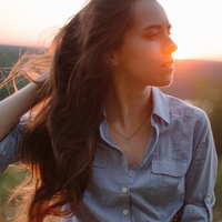 Анастасия Гусарова, 0 подписчиков