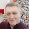 Дмитрий Сапунов