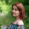 Ксения Веги
