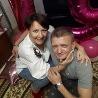 Фотография Елены Кухаревой ВКонтакте