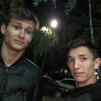 Артём Гапотченко, 0 подписчиков