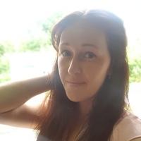 Фотография профиля Галины Плетневой ВКонтакте