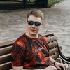 Алексей Юрченко