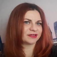 Фотография профиля Марты Шляхтицевой ВКонтакте