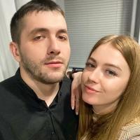 Фотография профиля Александра Чудикова ВКонтакте