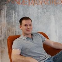 Личная фотография Сергея Логинкова