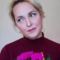 Фотография Юлии Кочуровой ВКонтакте