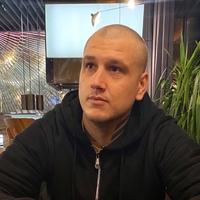 Фотография Даниила Тесленко ВКонтакте