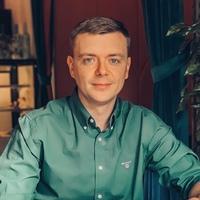 Фото Сергея Поливанова