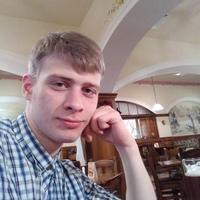 Фотография профиля Георгия Кубракова ВКонтакте