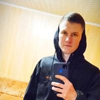 Влад Гераськин