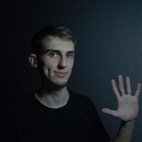 Vitaly  Sergeev