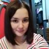 Лиана Глотова