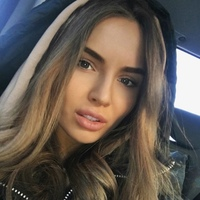Арина Московская