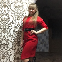 Фотография профиля Лилии Казьменко ВКонтакте