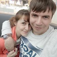 Фотография профиля Алексея Долгова ВКонтакте