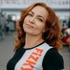 Марина Рысь