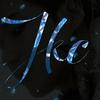 JKC | K-POP