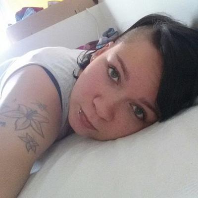Liza Smolina