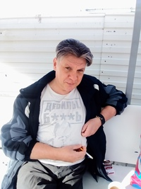Alexey  Koshelev