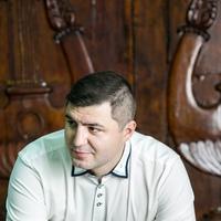 Динур Зайнуллин, 165 подписчиков