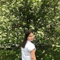 Виктория Лепешкина, 451 подписчиков