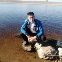 Личная фотография Павла Иванова