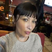 Фотография Марины Новиковой ВКонтакте
