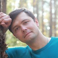 Фото Андрея Евжика