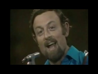 ROGER WHITTAKER - I Don't Believe In If Anymore 1970