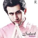 Обложка Malikam (Www.Quvonch.com) - Suhrob