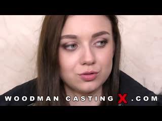 Woodman casting Kira Axe [ Ukrainian, Fake Taxi, czech casting, Brazzers, Pornohub, incest, milf, nymphomaniac, Big Tits]