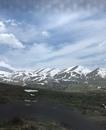 Sati Atanesyan фотография #31