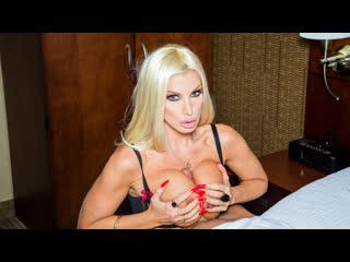Tonights Girlfriend - Brittany Andrews - TonightsGirlfriend - November 27, 2020 New Porn Milf Big TIts Ass Hard Sex HD Brazzers