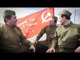 FORMAT FM   ПОПУРРИ ВОЕННЫХ ПЕСЕН