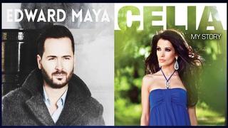Edward Maya   Celia Cover song by Gabriel Light [2021]