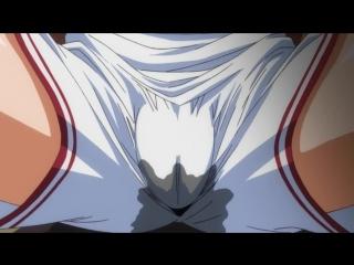Kyouiku Shidou - BDSM / Big Tits / Blowjob / Rape / Students / Subbed / Teachers / Uncensored / Порно / Хентай / hentai / Porno