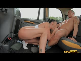 Texas Patti [FAKETAXI_Fuck_Anal_Porn_Ass_Blowjob_Tits_Milf_Sex_Booty_Brazzers_Babes_Boobs_Cumshot_Handjob_Skeet]