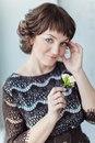 Личный фотоальбом Елены Пикаловой