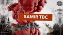 NOTHING2LOOZ 2021 - JUDGE SHOWCASE - SAMIR TBC Danceprojectfo