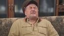 Воронины - 4 сезон, 7 серия Сериал — от 19.12.2012 смотреть онлайн бесплатно в хорошем качестве