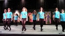Cotton Eyed Joe - Gangnam Style - Maguire Academy at NTIF 2013_3PM_0330