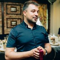 Buravchik Андрей