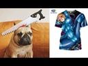Обзор на смешные товары с aliexpress 4 Горячие аниме-хентай НЕ секс,порно,голая,минет,вписка,сосет,мжм,жмж,блондинка,