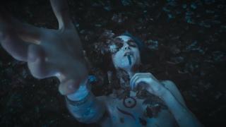 Yarku - Duality (music video)