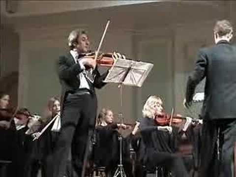 Three intermezzoes 1 3 only viola